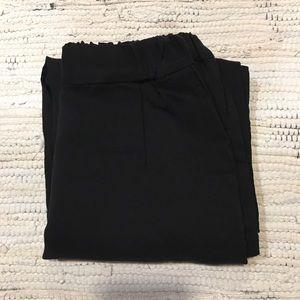 Massimo Dutti Pants & Jumpsuits - Massimo Dutti Slacks